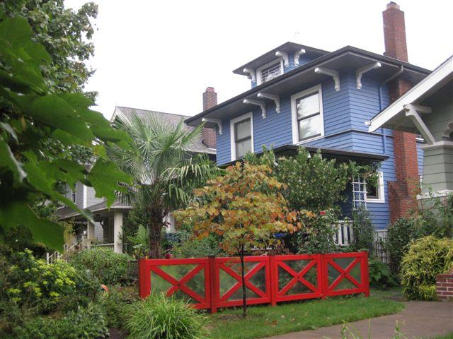 Portland 2009 069