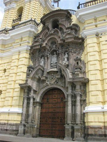 Peru 2009 015