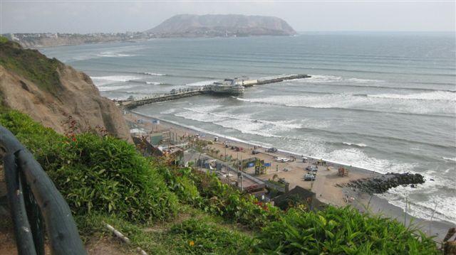 Peru 2009 027