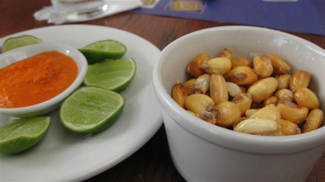 Peru 2009 035