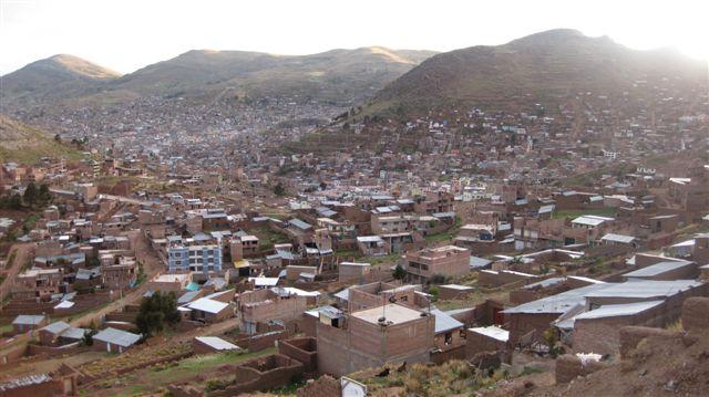 Peru 2009 053