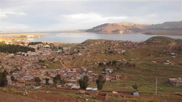 Peru 2009 054
