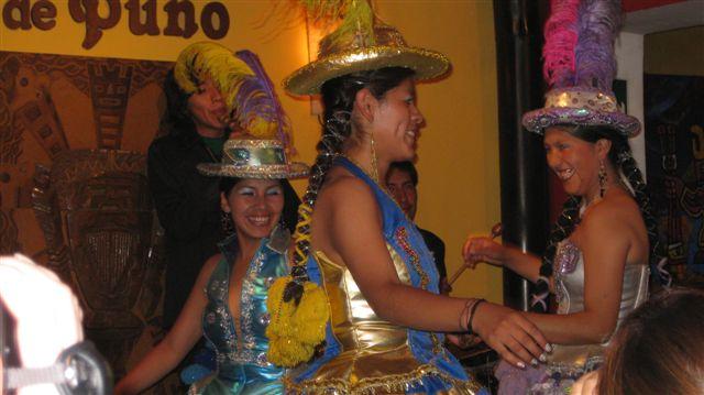 Peru 2009 074