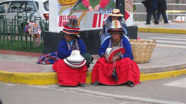 Peru 2009 093