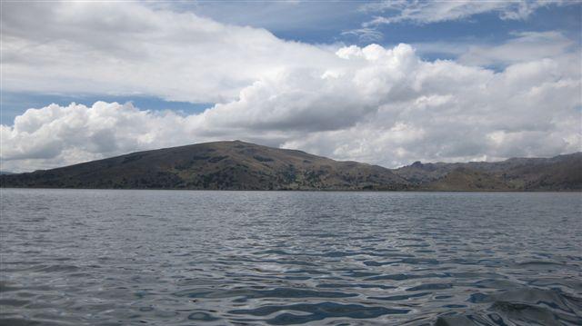 Peru 2009 095