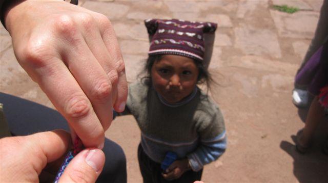 Peru 2009 125