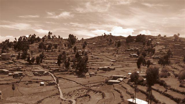 Peru 2009 129