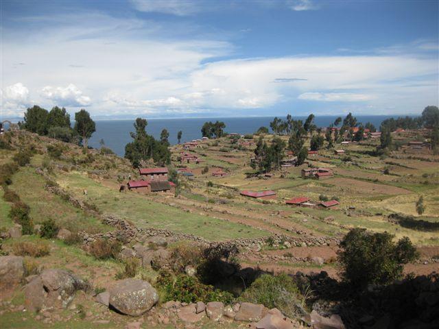 Peru 2009 144