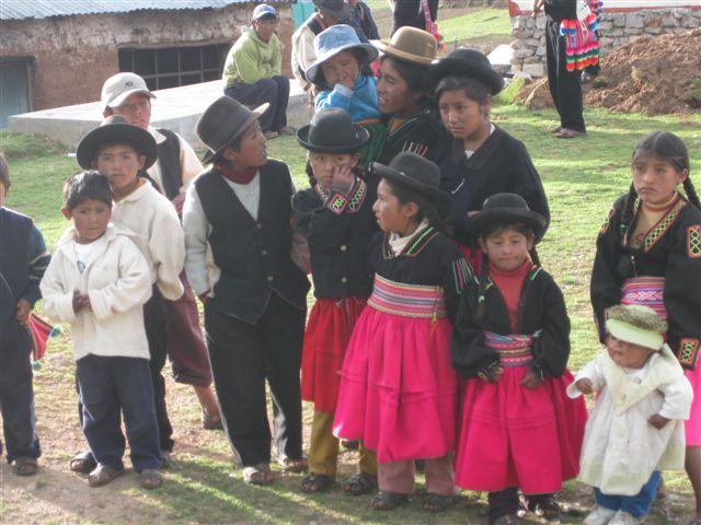 Peru 2009 163