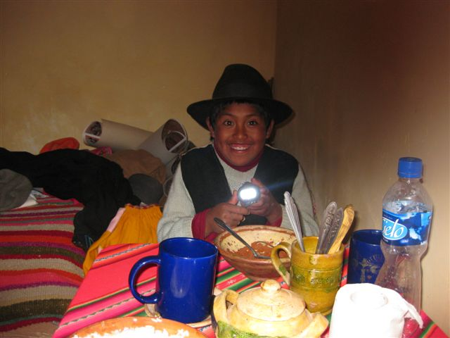 Peru 2009 189