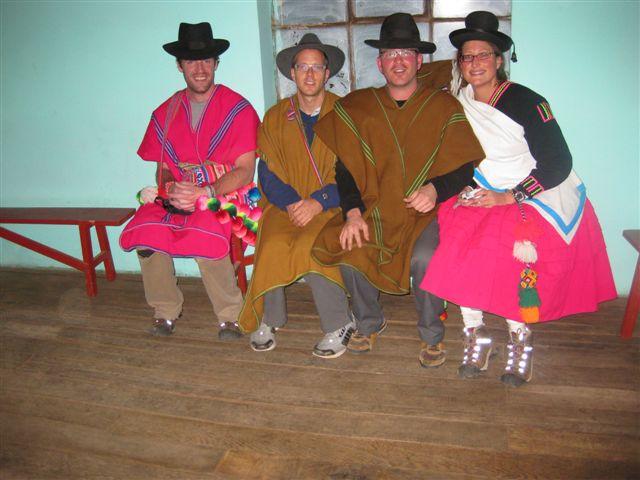 Peru 2009 191