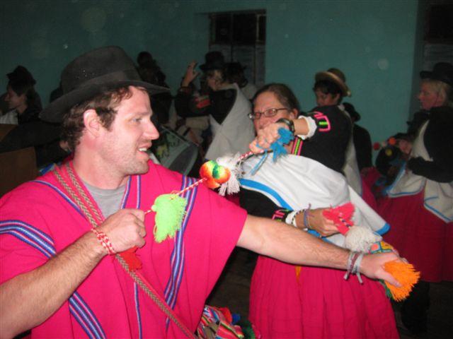 Peru 2009 197