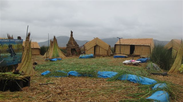 Peru 2009 210