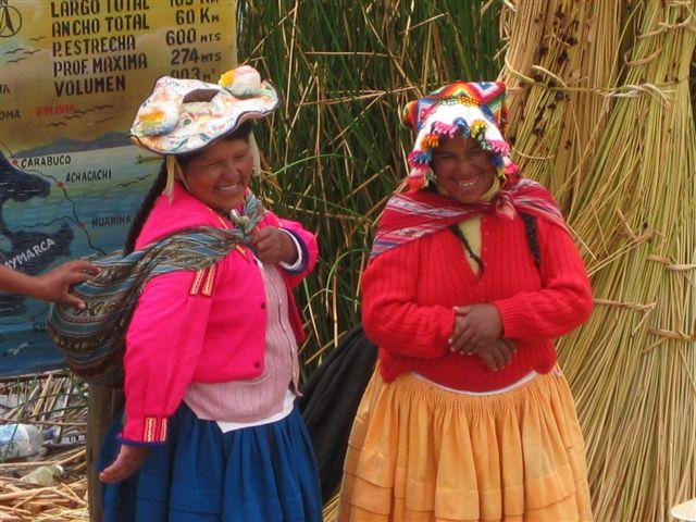 Peru 2009 219