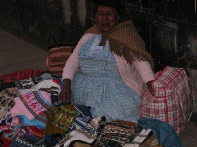 Peru 2009 241