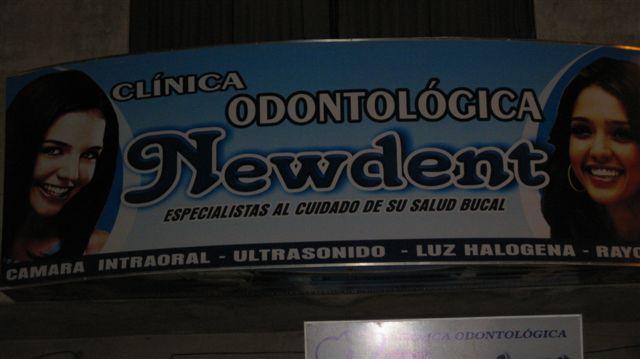 Peru 2009 257