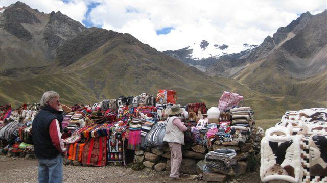 Peru 2009 261