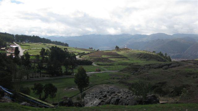 Peru 2009 264