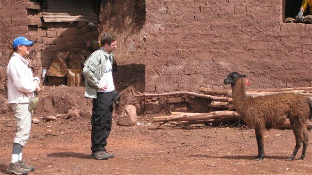 Peru 2009 268