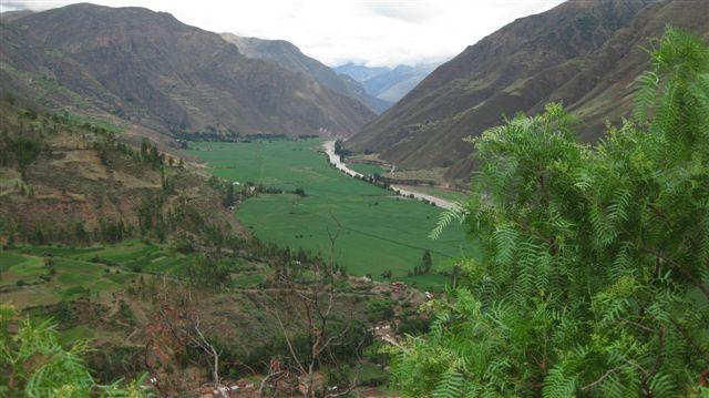 Peru 2009 279