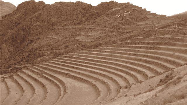 Peru 2009 287
