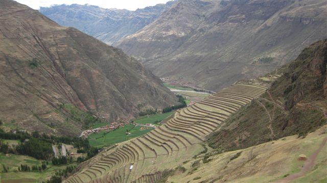 Peru 2009 289
