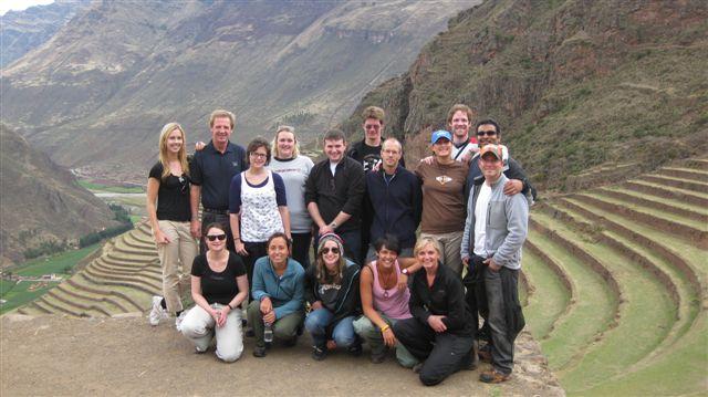 Peru 2009 291