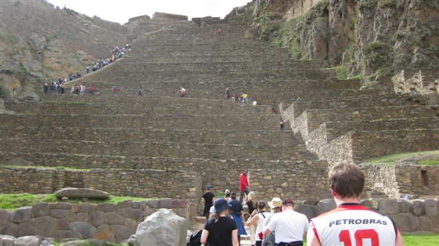 Peru 2009 302
