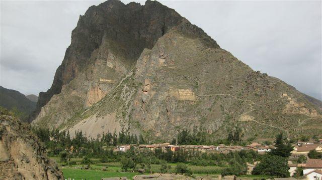 Peru 2009 304