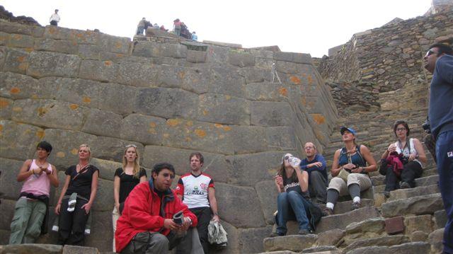 Peru 2009 305