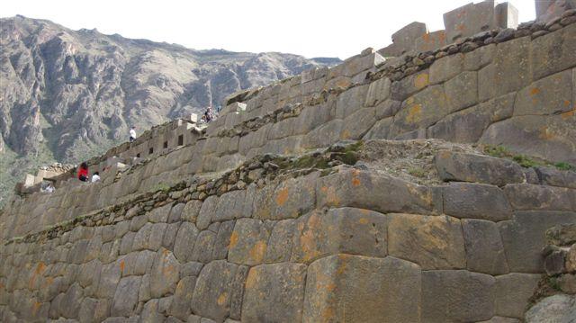 Peru 2009 306