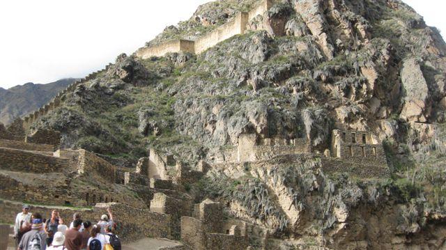 Peru 2009 313