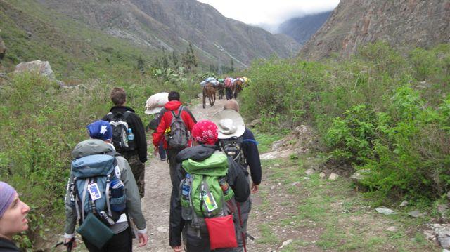 Peru 2009 335