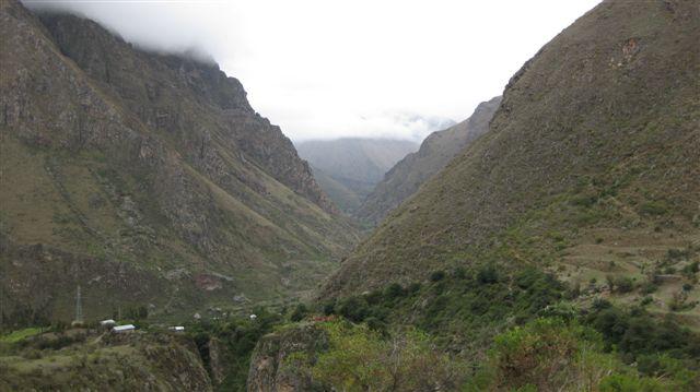 Peru 2009 338
