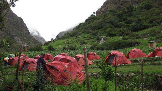 Peru 2009 350