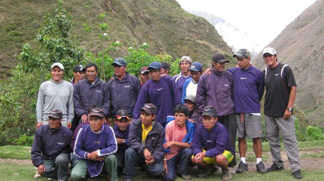 Peru 2009 352