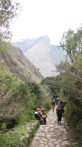 Peru 2009 368