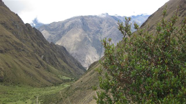 Peru 2009 370