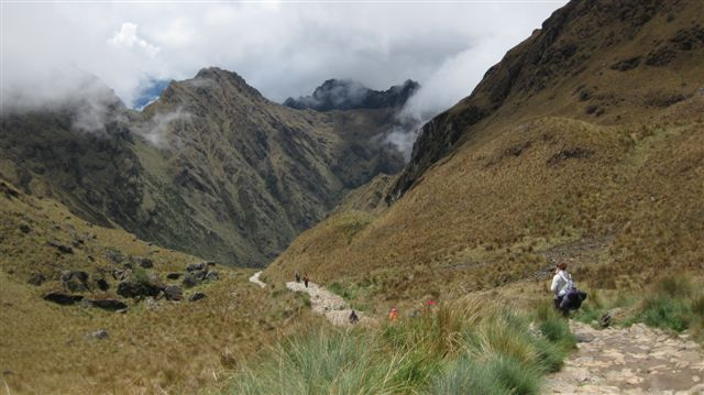 Peru 2009 374