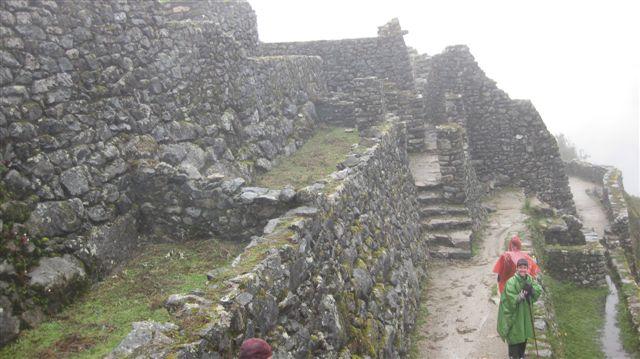 Peru 2009 375