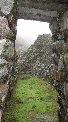 Peru 2009 380