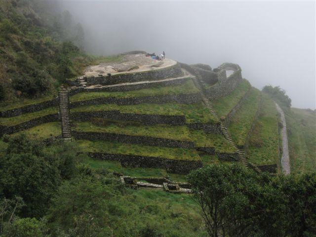 Peru 2009 387