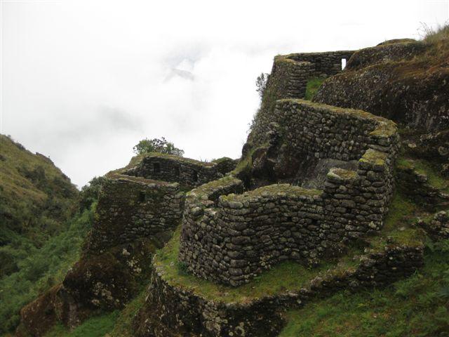 Peru 2009 389