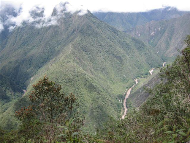 Peru 2009 390