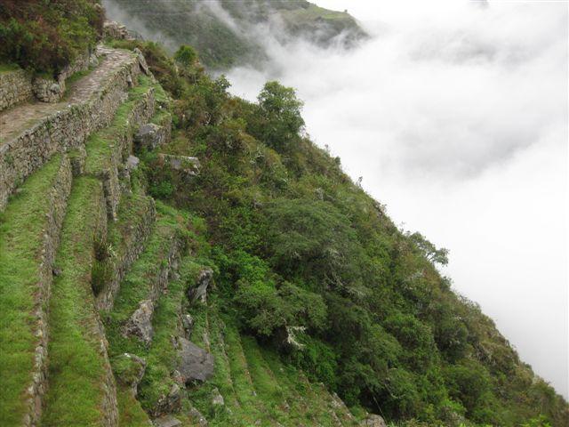 Peru 2009 395
