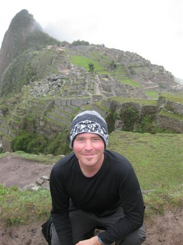 Peru 2009 402