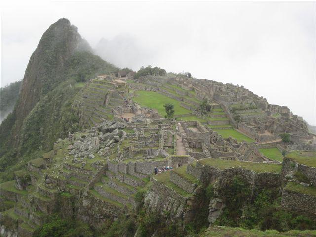 Peru 2009 403