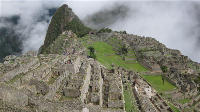 Peru 2009 410