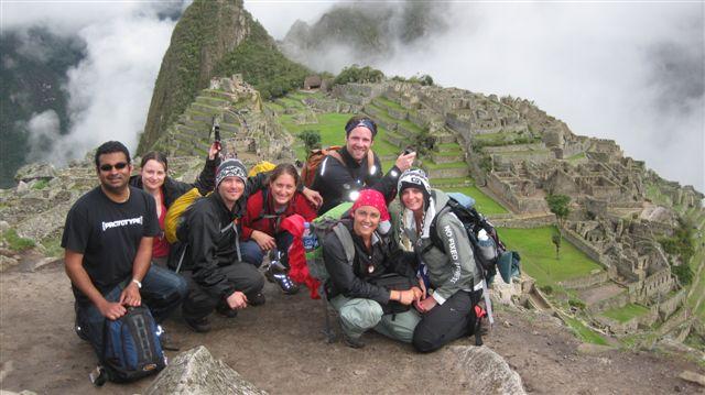 Peru 2009 414