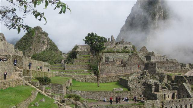 Peru 2009 418
